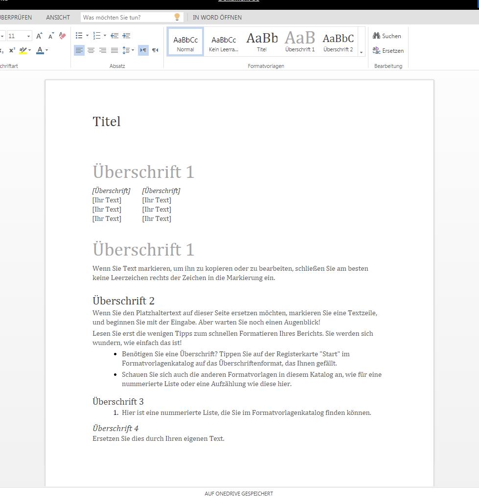 Unternehmensteam Wiki Download – Wordvorlage.de